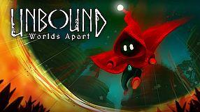 Unbound: Worlds Apart zwiastun #1