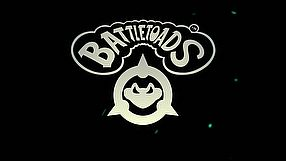 Battletoads E3 2018 trailer