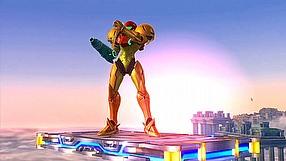 Super Smash Bros. E3 2013 rozgrywka z komentarzem twórców