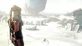 ReCore E3 2015 - trailer