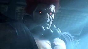 Tekken 7 E3 2016 - trailer