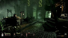 Warhammer: The End Times - Vermintide E3 2015 - trailer