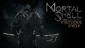 Mortal Shell: The Virtuous Cycle zwiastun #1