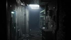 Observer E3 2016 trailer