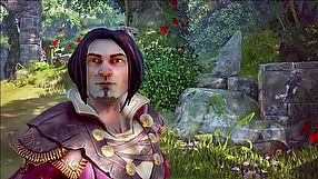 Fable Legends E3 2014 - trailer