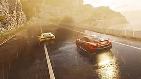 Forza Horizon 2 E3 2014 - zwiastun rozgrywki