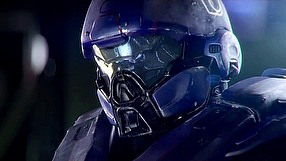 Halo 5: Guardians E3 2014 - multiplayer beta trailer