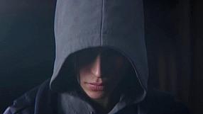 Rise of the Tomb Raider: 20. rocznica serii E3 2014 - trailer