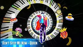 Just Dance 2017 E3 2016 - trailer (PL)