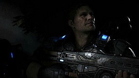 Gears of War 4 E3 2015 - trailer