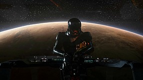 Mass Effect: Andromeda E3 2015 - trailer
