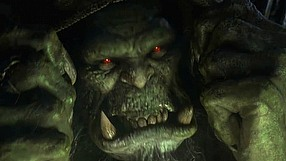 World of Warcraft: Warlords of Draenor gamescom 2014 - trailer (PL)