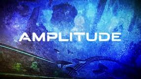 Amplitude zwiastun na premierę