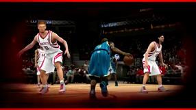 NBA 2K12 zwiastun na premierę