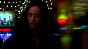 Jessica Jones - zwiastun drugiego sezonu (PL)