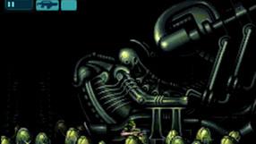 Aliens: Infestation zwiastun na premierę