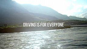 Gran Turismo Sport E3 2017 - gameplay trailer