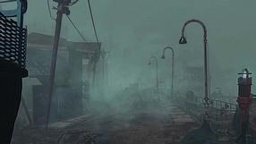 Fallout 4: Far Harbor zwiastun #1 (PL)
