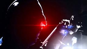 Yaiba: Ninja Gaiden Z E3 2013 trailer