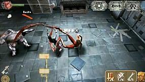 Silent Hill: Book of Memories E3 2012