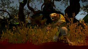 Warhammer Online: Wrath of Heroes Ikkrik