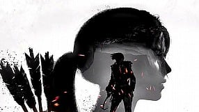Rise of the Tomb Raider: 20. Rocznica Serii Dwudziestolecie marki
