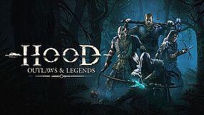 Hood: Outlaws & Legends zwiastun rozgrywki #1