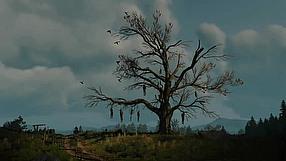 Wiedźmin 3: Dziki Gon zwiastun na premierę edycji GOTY (PL)