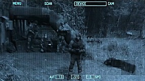 Tom Clancy's Ghost Recon: Future Soldier Ghost Recon - Alpha (PL)
