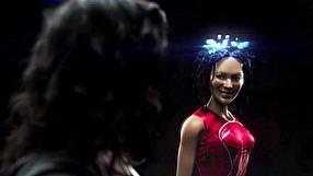 Kinect Sports Rivals zwiastun na premierę