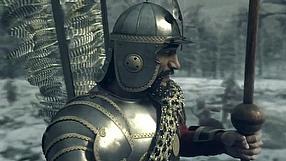 Sid Meier's Civilization VI zwiastun na premierę