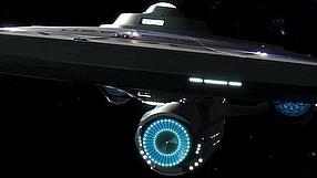 Star Trek: Bridge Crew E3 2016 - trailer