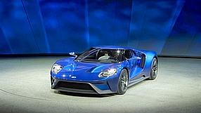 Forza Motorsport 6 teaser