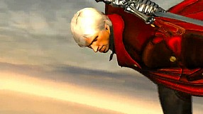 Devil May Cry 4: Special Edition trailer