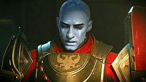 Destiny 2 zwiastun na premierę PC