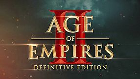 Age of Empires II: Definitive Edition E3 2019 trailer