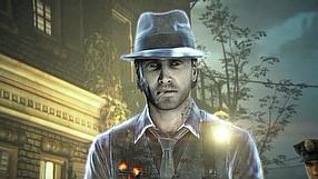 Murdered: Śledztwo zza grobu gamescom 2013 - trailer (PL)