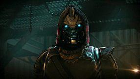 Destiny 2 zwiastun na premierę (PL)