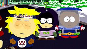 South Park: The Fractured But Whole zwiastun na premierę #2 (PL)