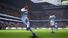 FIFA 14 rzuty karne - porady