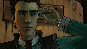 Tales from the Borderlands: A Telltale Games Series epizod #2 - Atlas Mugged