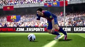 FIFA 14 triki - porady
