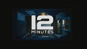 12 Minutes E3 2019 trailer