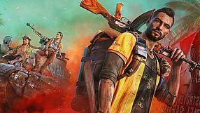 Far Cry 6 zwiastun rozgrywki #1