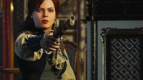 Assassin's Creed: Unity zwiastun fabularny (PL)