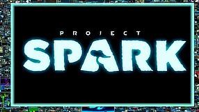 Project Spark zwiastun na premierę