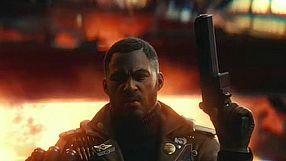 Deathloop E3 2019 trailer (PL)