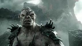 Hobbit: Bitwa Pięciu Armii  - trailer filmu #1