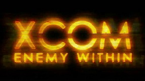 XCOM: Enemy Within gamescom 2013 - trailer