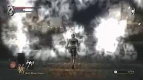 Demon's Souls (2009) Phalanx